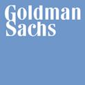 MisterMail BV klant Goldman Sachs