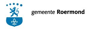 MisterMail BV klant Andre Rieu