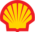 MisterMail BV klant Shell